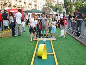 achat-city-mini-golf