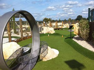 creation-obstacle-adventure-golf