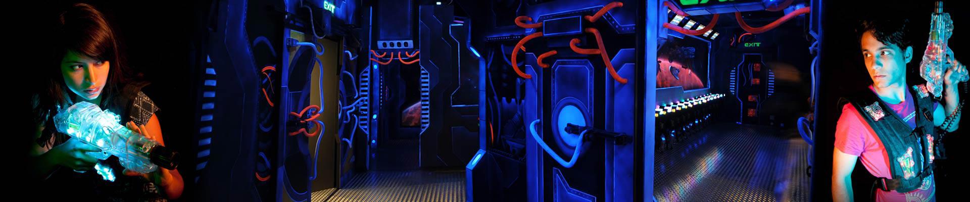 laser-tag-laser-game